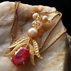 GG Unique Jewelry